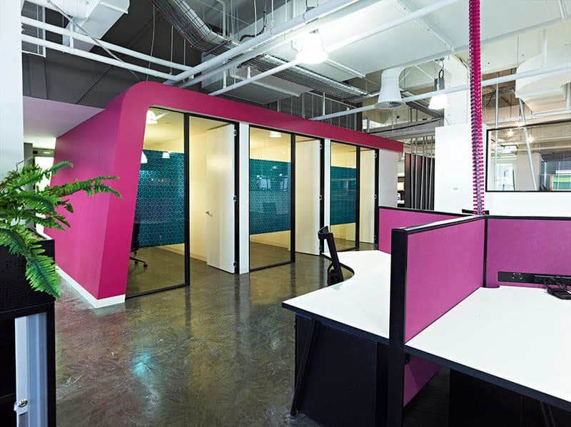 Office Partitions8