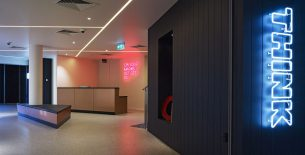 Service-commercial-fit-out-img-2