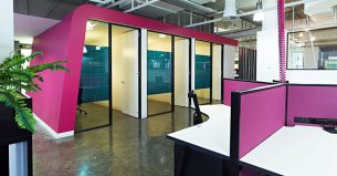 about-us-commercial-fit-out-img-1