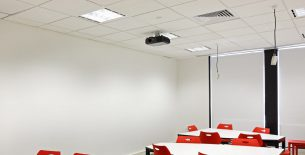 ceiling-pg-slider-img1