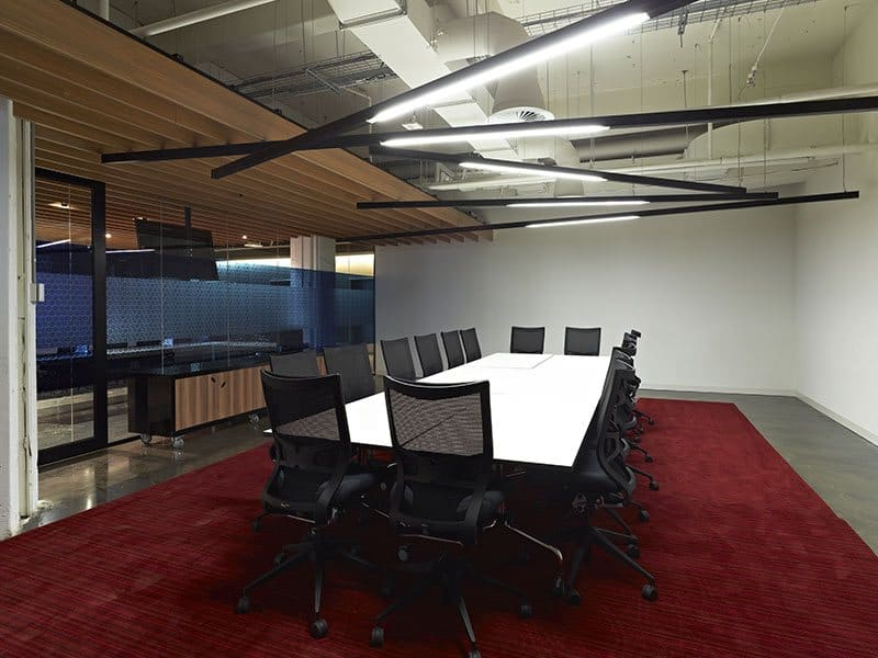 Office Partitions5