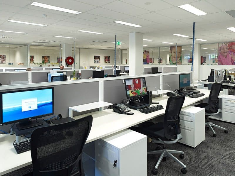 Office Partitions7