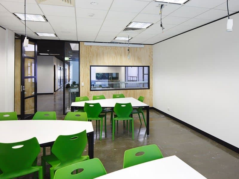 Office Partitions1