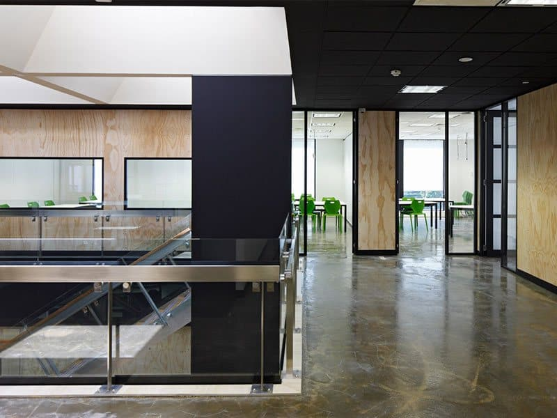 Office Partitions2
