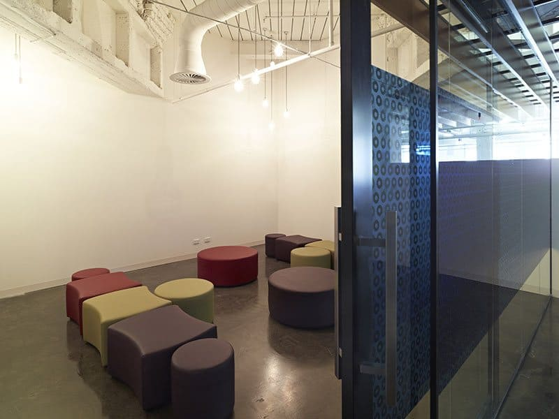 Office Partitions4
