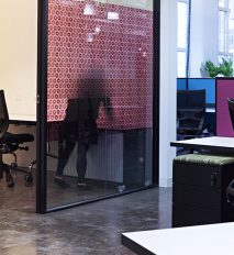 service-glass-office-partitions-img-5