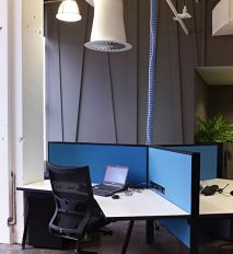 service-office-refurbishment-img-2
