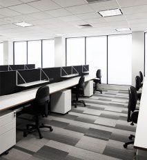 service-office-renovations-img-1