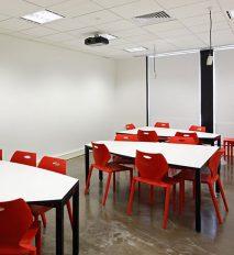 service-office-renovations-img-2
