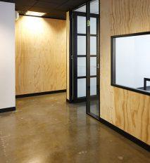 service-office-renovations-img-3
