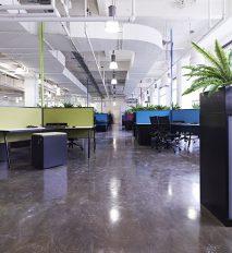 service-office-renovations-img-4
