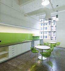 service-office-renovations-img-5