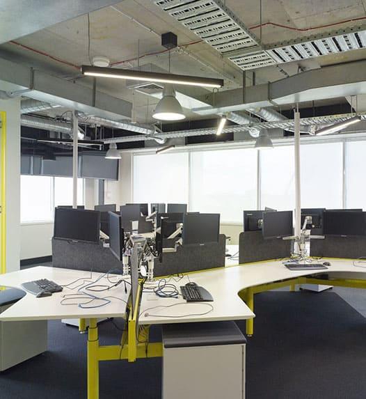 service-office-renovations-img-6