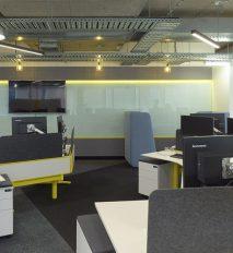 service-office-renovations-img-7