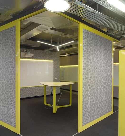 service-office-renovations-img-8