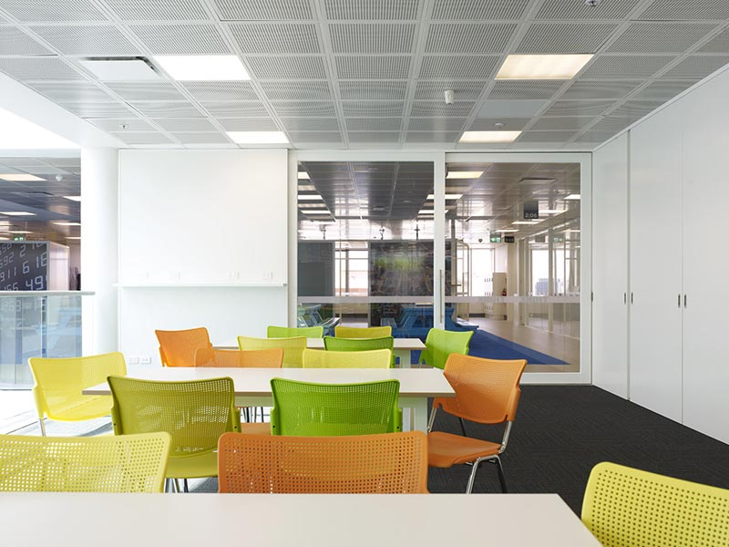 Office Partitions3