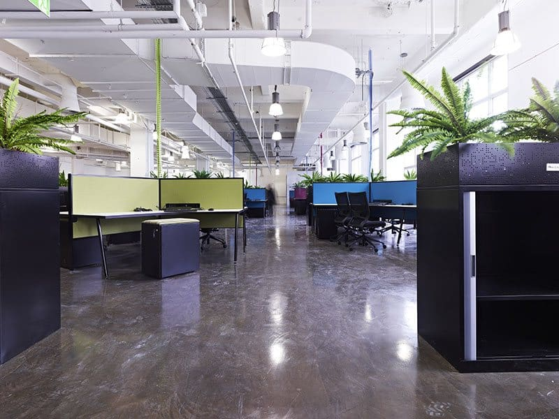 Office Partitions6