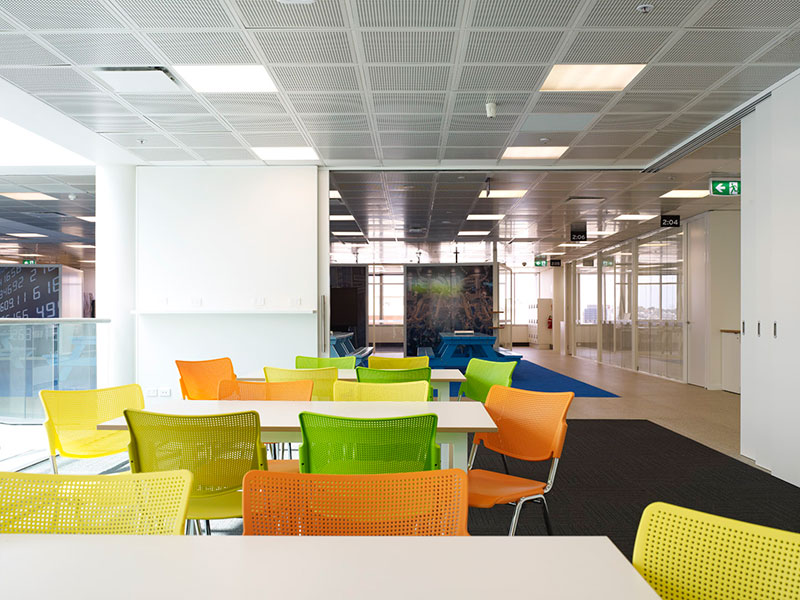 Commercial-Fit-Out-img-7