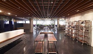 Office-Ceilings-img-2