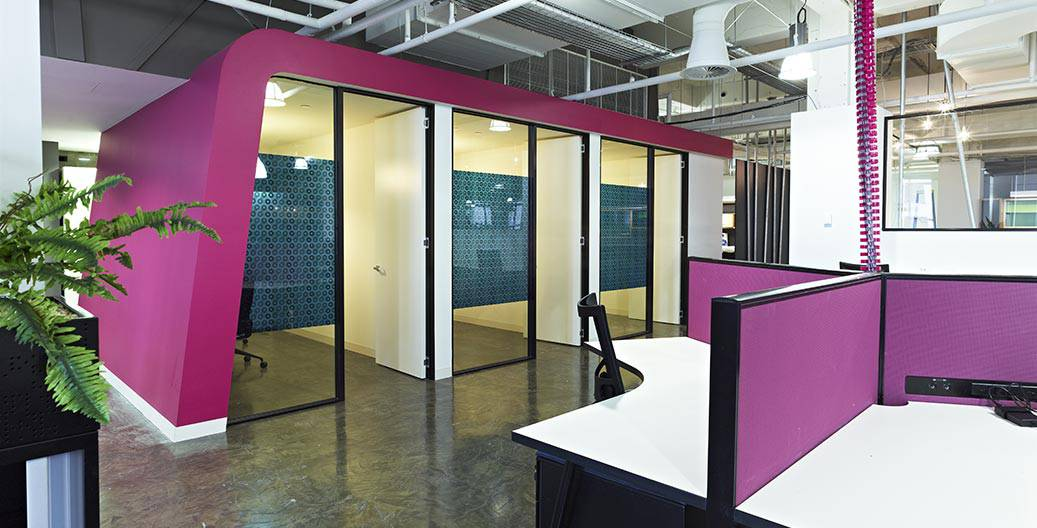 Service-commercial-fit-out-img-1