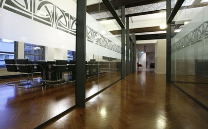 gallery-Glass-Office-Partitions-img