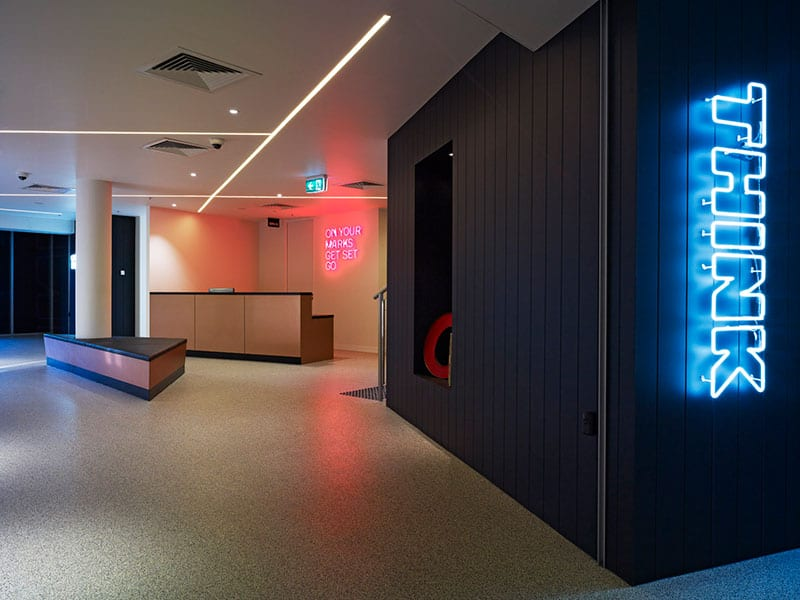 gallery-commercial-fit-out-img-2