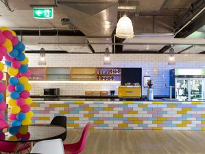 gallery-commercial-fit-out-img-4