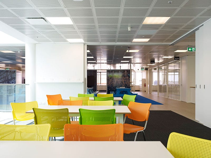gallery-commercial-fit-out-img-7