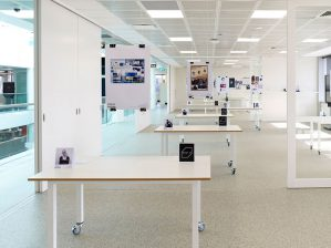 gallery-commercial-fit-out-img-8