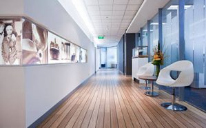 gallery-commercial-fit-outs