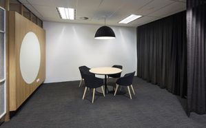 gallery-finishes-img