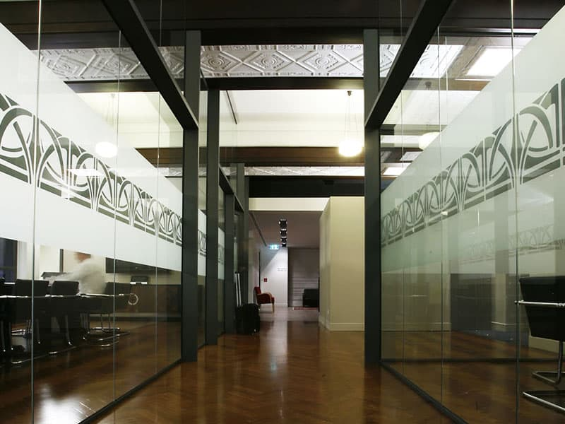 gallery-glass-office-partitions-img-1
