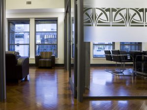gallery-glass-office-partitions-img-2