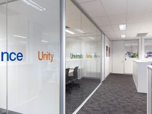 gallery-glass-office-partitions-img-3