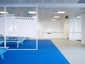 gallery-glass-office-partitions-img-4