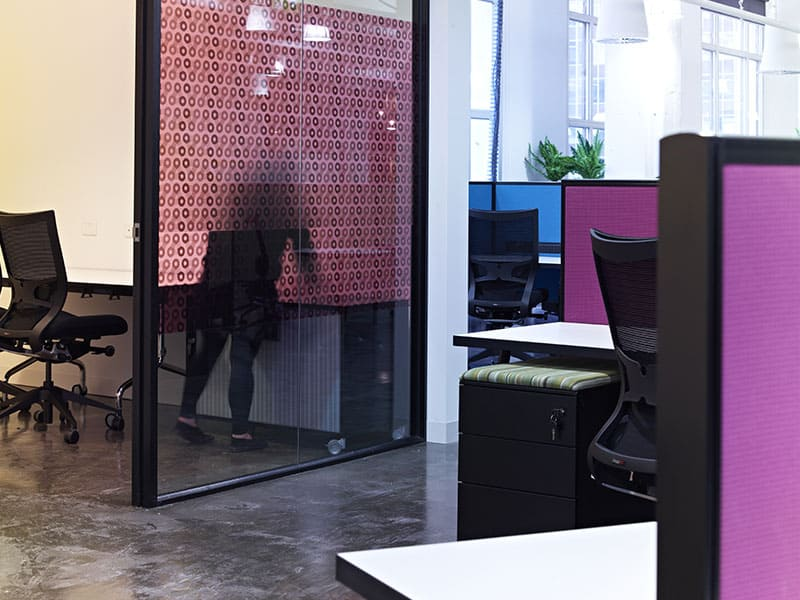 gallery-glass-office-partitions-img-5
