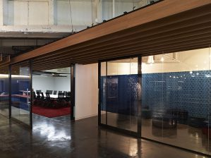 gallery-glass-office-partitions-img-6