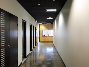 gallery-office-Ceilings-img-1