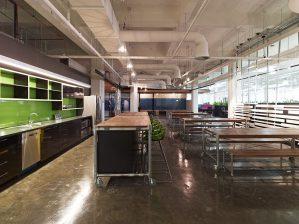 gallery-office-Ceilings-img-3