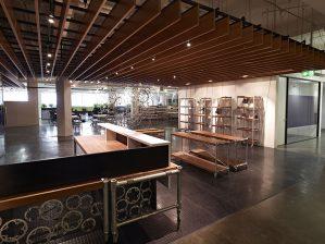 gallery-office-Ceilings-img-4