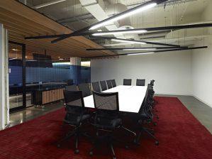 gallery-office-Ceilings-img-5