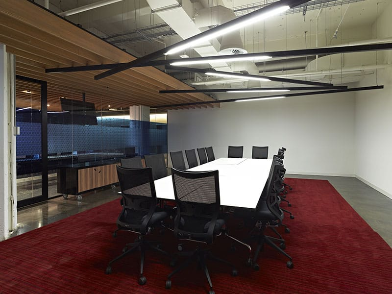 gallery-office-Ceilings-img-5