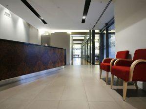 gallery-office-Ceilings-img-8