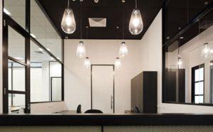 gallery-office-ceilings-img