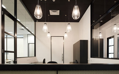 gallery-office-ceilings-img