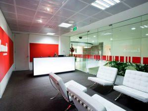 gallery-office-doors-img-1