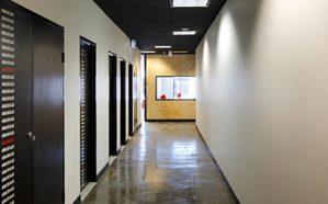 gallery-office-doors-img