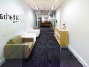 gallery-office-doors-img-3