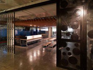 gallery-office-doors-img-4