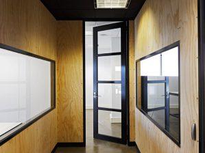 gallery-office-doors-img-5